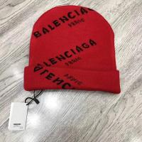 Cheap new arrival Balenciaga beanies men and women knitted cap fashion beanies adult for sale