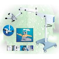 Best Microscope Operation for ENT and Dental wholesale