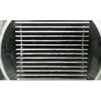Buy cheap OEM Stainless Steel 304 Health Freeze Dry Machine For Fruit Dehydrator from wholesalers