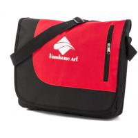 Best recyclable polyester carry message bag-5007 wholesale