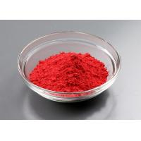 Best Stable Color Ability Paint Pigment Powder C.I No. 74160 For Paint Coatings wholesale