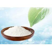 Best Androgen Pharmaceutical Grade Dhea Dehydroepiandrosterone Increasing Endogenous Production cas 53-43-0 wholesale