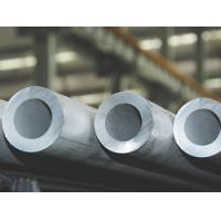 Quality Stainless Steel Seamless Pipe,ASTM A511 / A312 / A376, TP304, TP304L ,TP304H, B16.10 , B16.19 wholesale