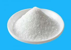 Best FCCIV  Acidulant 99.5 Purity DL-Tartaric Acid CAS 133-37-9 wholesale