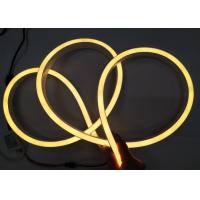 Best Remote Control Colour Changing Led Strip Lights Customized Length Eco - Friendly wholesale