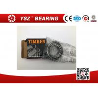 Best TIMKEN X30212M / Y30212M Taper Roller Bearing 60x110x23.75 MM High Precision wholesale