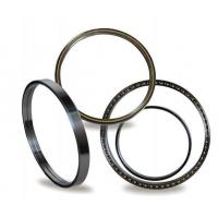 Buy cheap non-standard bearing factory 4-7076807 35*47*4mm from wholesalers