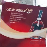 Cheap Full Color UV Flatbed Printing For Acrylic Glass Aluminum Composite PVC Board for sale