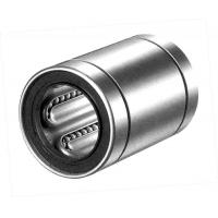 Buy cheap Anti Friction Needle Roller Bearing from wholesalers