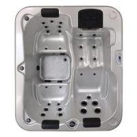 Best Massage SPA for 3 Person (A310) wholesale