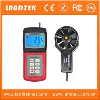 Best Digital Anemometer AM-4836V wholesale