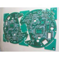 Best 6 Layer PCB/multilayer pcb board/immersion gold pcb wholesale