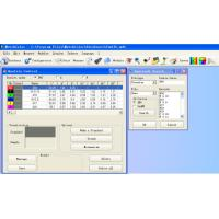 Best 3nh Laboratory Color Matching Software System High Efficiency With 6 Modules wholesale