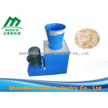 Buy cheap Blue Sponge Cutting Machine , Foam Cutting Machinery With SGS Certificate from wholesalers