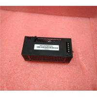 Best GE IC200PWR102    industrial automation spare parts. New , original in stock , resonable price , high quality , wholesale