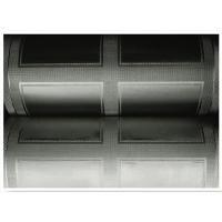 Best Metal Steel Embossing Roller For Laminate Coating And Flexography wholesale