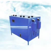 Best AE102A oxygen O2 filling pump for safety service wholesale