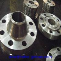 """Best ASME B16.47 Series B Class 600 Stainless Steel Weld Neck Flanges Size 1/2"""" - 60"""" wholesale"""