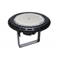 Best Ufo 150w Led Highbay Light Smd3030 Chip Meanwell Driver Saa Ul Listed wholesale