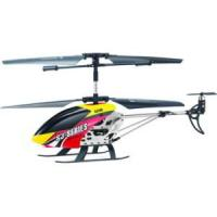 Best Remote Control RC Mini Helicopters Toys with Gyro wholesale