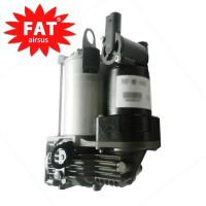 Best High Efficiency Air Suspension Compressor Pump for Mercedes - Benz W166 X166 CM166-166 1663200104 wholesale