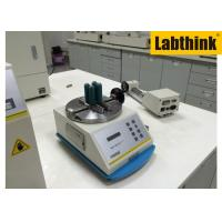 Best High Precision Torque Testing Machine Turning / Locking Force Test Modes wholesale