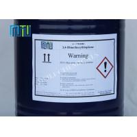 Best DMOT Electronic Grade Chemicals AKOS BBS-00006359 Electronic Materials Intermediates wholesale