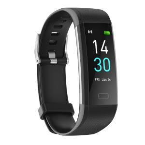 Best GPS Trajectory 240*240dpi 105mAh Smart Wrist Watch IP68 wholesale