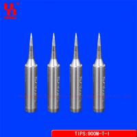 Best Silver Soldering Station Parts accessories of Silver Soldering Iron tips wholesale
