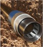 Quality HV HV3 NV NV3 PV PV3 Conventional Diamond Core Barrel for exploration drilling wholesale