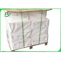 Best A4 Size 200gsm - 270gsm Strong Compatibility Bright Colors RC Photo Paper In Sheet wholesale