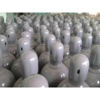 Best High purity helium gas wholesale