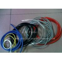 Cheap Industrial Plastic Flexible Hose Tube for sale