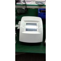 Best Portable Multifunction Beauty Machine , Laser Therapy Body Slimming Machine With 14 Pads wholesale