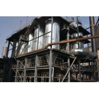 Best SDM design dry GCP FMS 9806 filter bags for India dry GCP plant,5 mg outlet emssion wholesale