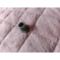 Best H153339-00/H153339 Noritsu LPS 24 Pro minilab Roller bush made in China wholesale