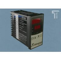 Best Web Control Intelligent Load Cell Meter Anti - Jamming DC 24V STM-10PD wholesale