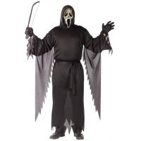 Best Zombie Costumes Wholesale Adult Zombie Ghost Face Costume Wholesale from Manufacturer Directly wholesale