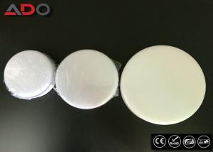 Best Plastic 6000K 100LM/W 15w 120pcs LED Bulkhead Lamp wholesale
