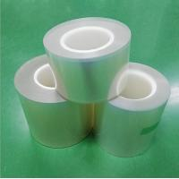 Best Professional PET protective film die-cutting of various shapes wholesale