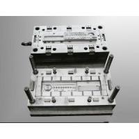 Best Medical Plastic Precision Injection Mould With Internal / External Grinding wholesale