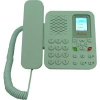 Best SunComm skype desktop phones/skype phone SC-8200SKP wholesale
