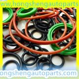 Best ffkm o rings for electrical systems wholesale