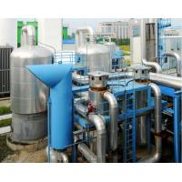 Best High Purity 99.6% LN2 Air Separation Plant For Industrial 645KW wholesale
