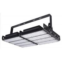 Best 30000 Lumen MW driver Industrial 300W  Led Flood Lights 6000 K effecetive wholesale
