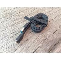 Cheap Sync Data SAMSUNG USB Charger Cable TPE USB 3.0 Balck For Note3 N9000 Charging for sale
