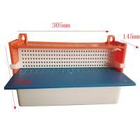 Best Plastic Pollen Trap for beekeeping tools wholesale