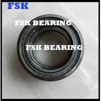 Buy cheap SL Series Sealed Type SL045018-D-PP Cylindrical Roller Bearing Full Complement from wholesalers