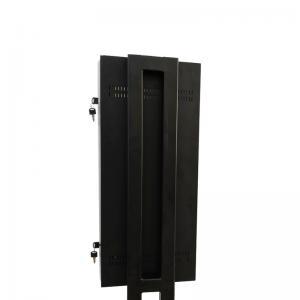 Best 27 inch self service order kiosk terminal restaurant ordering machine wholesale