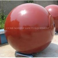 Best Mooring Buoy (Spherical Buoys with Pipes) wholesale